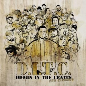 Deltantera: Baghira - Diggin in the crates for classics