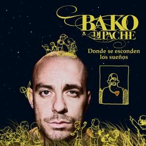 Deltantera: Bako y Dj Pache - Donde se esconden los sueños