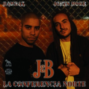 Deltantera: Bambax y Jones Moke - La conferencia norte