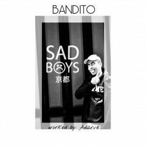 Deltantera: Bandito - Sadboys
