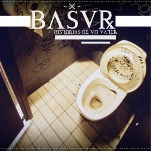 Deltantera: Basur Stayla - Historias de un váter