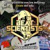 Beat scientist - Recopilatorio 1er aniversario BeatScientist (Instrumentales)