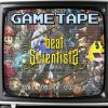 Beat scientists - Beattape Vol.7 - Game tape (Instrumentales)