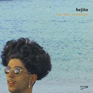 Bejo - Hipi Hapa Vacilanduki (Álbum)