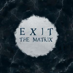 Deltantera: Beldea - Exit the matrix