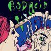 Belivl - Bad acid (Instrumentales)