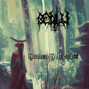 Deltantera: Belivl - Necro Sadistic Side C: Human holocaust (Instrumentales)