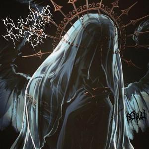 Deltantera: Belivl - Necro Sadistic Side E: Slaughter The Sons Of God (Instrumentales)