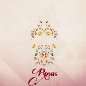 Deltantera: Belivl - Rosas (Instrumentales)