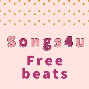 Trasera: Belivl - Songs4u (Instrumentales)