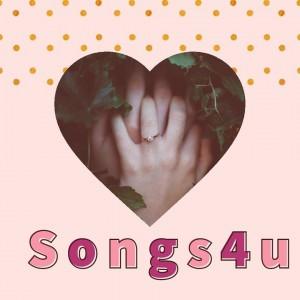 Deltantera: Belivl - Songs4u (Instrumentales)