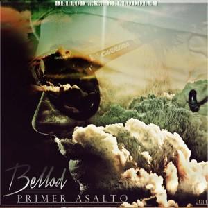 Deltantera: Bellod - Primer asalto