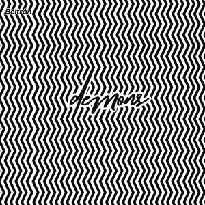 Beltrán - Demons (Ficha del disco)