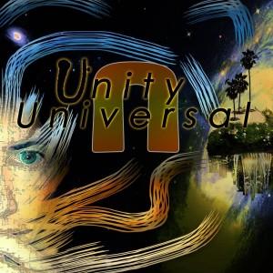 Deltantera: Beri Buscemi - Unity universal