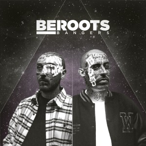 Deltantera: Beroots Bangers - Mainstream is dead