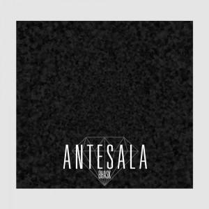 Deltantera: Bhask - Antesala
