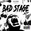 Big Scribo - Bad stage EP