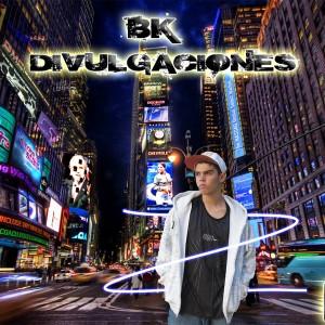 Deltantera: Bk - Divulgaciones