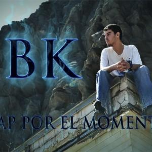 Deltantera: Bk - Rap por el momento