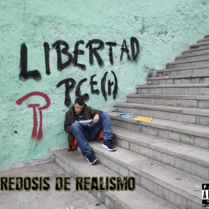 Deltantera: Bk - Sobredosis de realismo