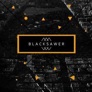 Deltantera: Blacksawer - Young god (Instrumentales)