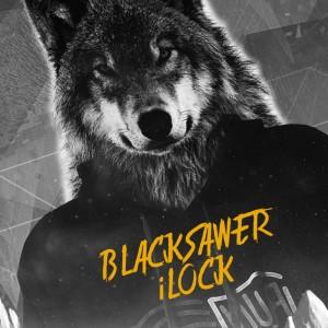 Deltantera: Blacksawer - iLock (Instrumentales)