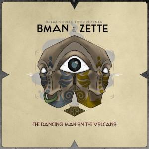 Bman Zerowan Zette Dremen