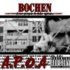 Bochen y Mò Sanda - Amor propio y odio ajeno