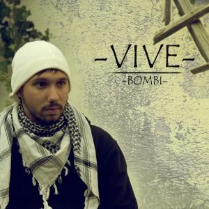 Deltantera: Bombi SM - Vive