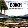 Borch - Valar Morghulis
