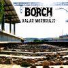 Borch - Valar Morghulis