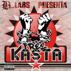 Deltantera: Bosk - Free Kasta