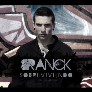 Deltantera: Branck - Sobreviviendo