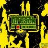 Breack - Más allá de los cinco sentidos