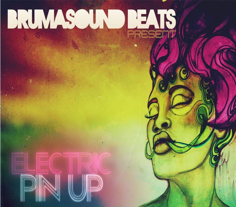 Letras de canciones de Der sexy funk electric ponytail