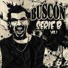 Buscon - Serie B - Vol.1