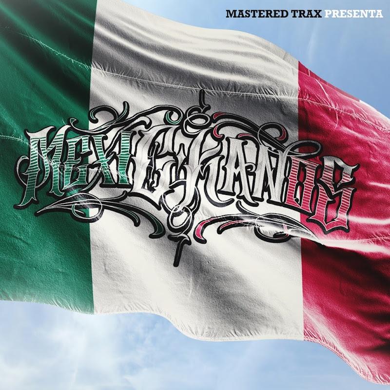 C-Kan - MexiCKANos