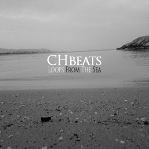 Deltantera: CH beats - Loops from the sea (Instrumentales)