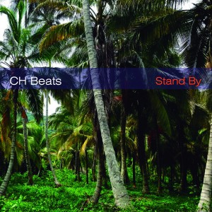 Deltantera: CH beats - Stand by (Instrumentales)