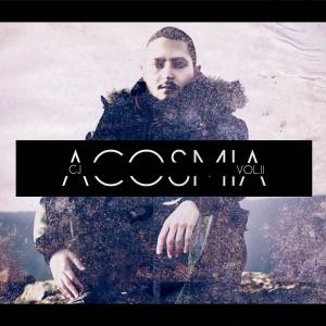 Deltantera: CJ - Acosmia Vol. II