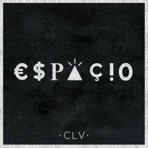 CLV - Espacio