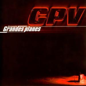 Deltantera: CPV - Grandes planes