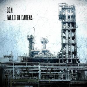 Deltantera: CQN - Fallo en cadena