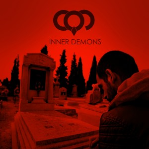 Deltantera: CQN - Inner demons