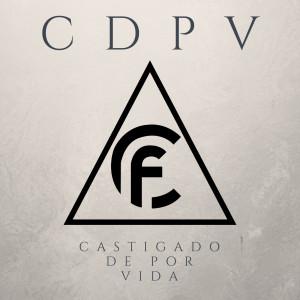 Deltantera: Caffareli - CDPV