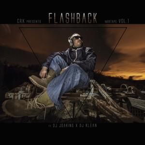 Deltantera: Carakol - Flashback