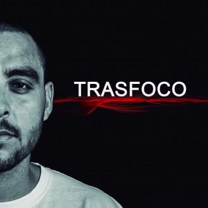 Deltantera: Carlo - Trasfoco