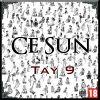Ce Sun - Tay 9