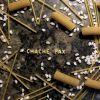 Chache Pax - Arroz y pasta
