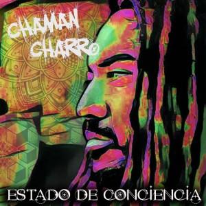 Deltantera: Chaman Charro - Estado de conciencia